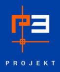 P3 Projekt